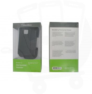 Genuine BlackBerry ACC-18965-201 Black Leather Holster - Bold 9780, 9700, Curve 9300, 8900, 8520 http://www.fonejoy.com/blackberry/bold-9700/official-cases/genuine-blackberry-acc-18965-201-black-leather-holster-bold-9780-9700-curve-9300-8900-8520.html