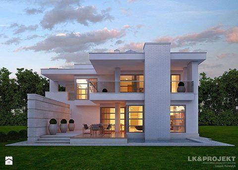 88 best Future maison images on Pinterest Future house, Apartments