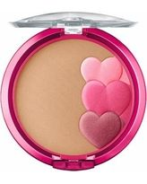 Physicians Formula Glow & Mood Boosting 2-in-1 Bronzer & Blush in Bronze/Natural.