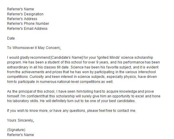 character reference letter for court image result for reference