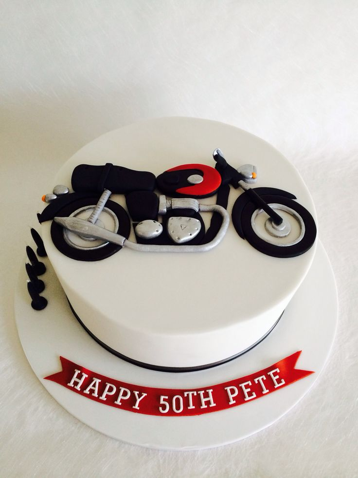 motorbike template for cake - 1000 images about motorbike cakes on pinterest honda