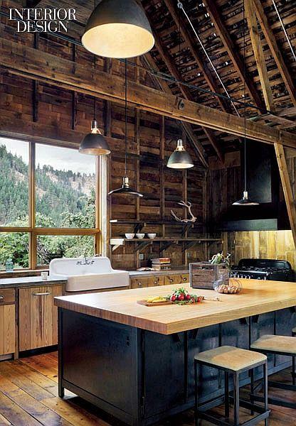 Home Conversions Design