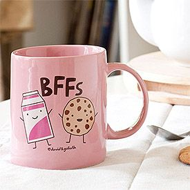 Unusual and Unique Gifts for Women and Gorgeous Gifts for Her from Totally Funky!