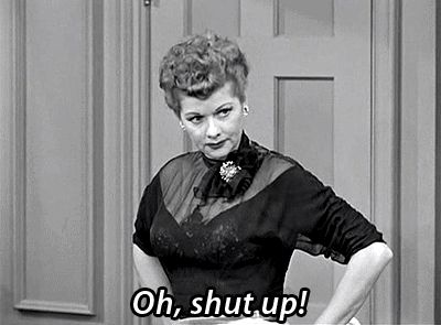 """When the patriarchy says, """"Well, actually…"""" 