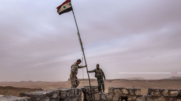 SYRIA (VOP TODAY NEWS) –A member of the Aleppo City Council gave details of the agreement between the Kurdish forces and the Syrian government on the return of Syrian government institutions in the predominantly Kurdish neighborhoods of this city in northern Syria. According to the ...