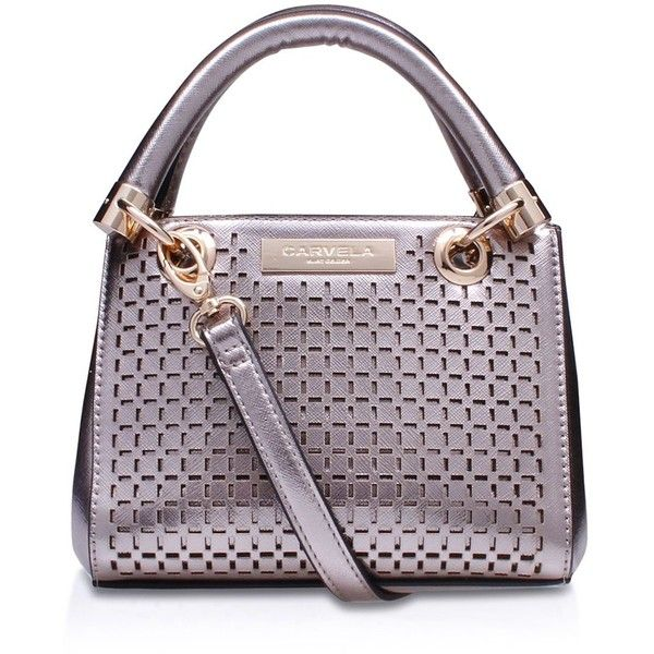 Bags UK   Buy Designer Bags & Luggage Online Today   House of Fraser ❤ liked on Polyvore featuring bags and luggage