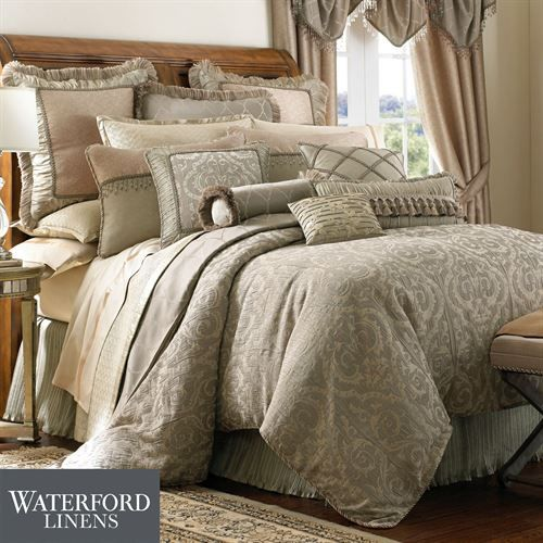 17 Best Images About Bedroom Ideas On Pinterest