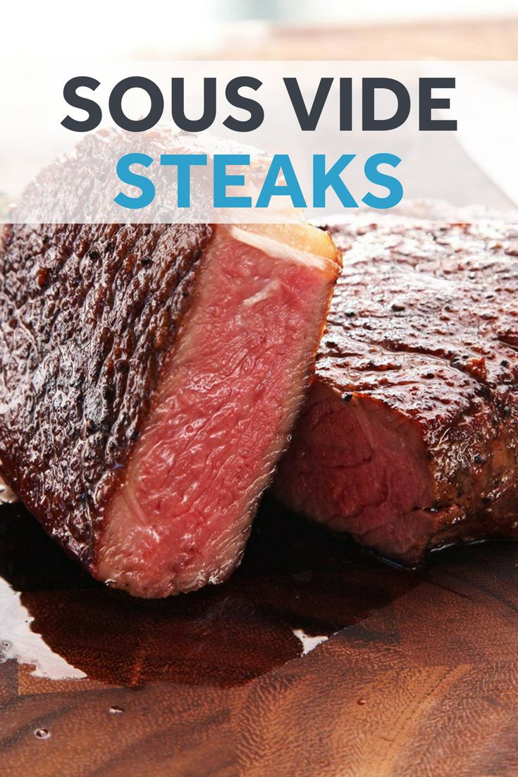 17 Best images about Sous Vide on Pinterest | Pork, Pears ...