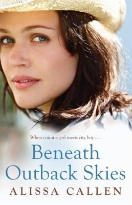Romance blooms between a young woman determined to save her family farm and a city man who is not all he seems.