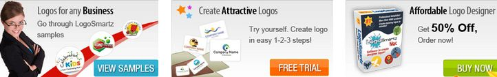 #Create #Professional #Logos with #Logosmartz #Logo #Maker for #Mac. * 1800+ #logo #templates * 5000+ vector graphics * 1500+ slogans and taglines * 300+ text styles and fonts Visit - http://www.logosmartz.com/Logo-design-software-mac.asp Today!!