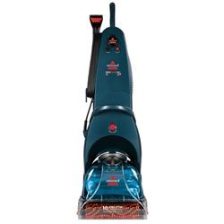 Proheat_2X_Pet_Carpet_Cleaner_9200P_Front_View