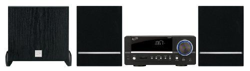 iLive iHH810B 2.1 Channel HDMI Home Theater System with CD/DVD Player and Docking Station for iPod (Black) by iLive. $99.99. DVD Home Theater System. Save 44% Off!