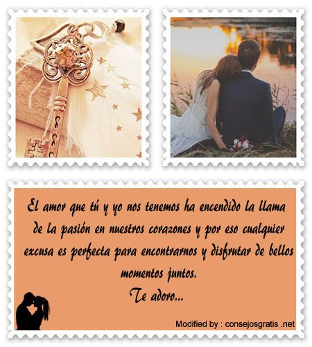 bonitas frases de amor para San Valentin,bonitas palabras de amor para San Valentin:  http://www.consejosgratis.net/mensajes-de-san-valentin-para-mi-enamorada/