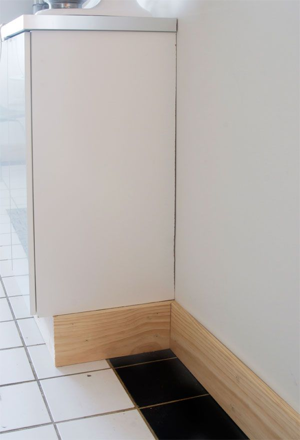 59 best images about baseboard moldings on pinterest baseboard heater covers wood trim and