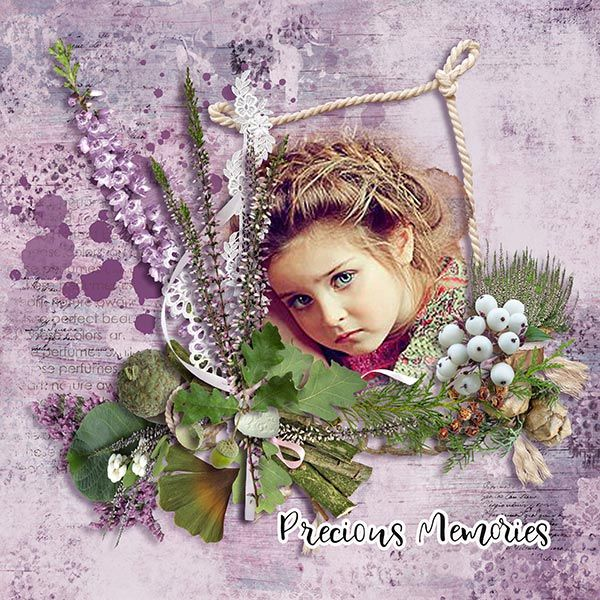 In her memories by VanillaM Designs http://scrapfromfrance.fr/shop/index.php?main_page=product_info&cPath=88_283&products_id=15435 http://digital-crea.fr/shop/index.php?main_page=product_info&cPath=155_522&products_id=28831&zenid=0a970tf180glb804e438r52pa1 http://wilma4ever.com/index.php?main_page=index&cPath=52_440 In her memories freebi http://wilma4ever.com/index.php?main_page=product_info&cPath=52_440&products_id=45441 with kind approval Ekaterina Efremova