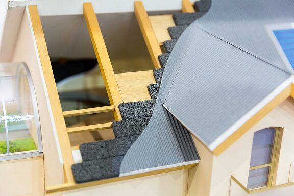 Roof Insulation Melbourne House Thermal Insulation Roof Insulation Energy Efficient Roofing
