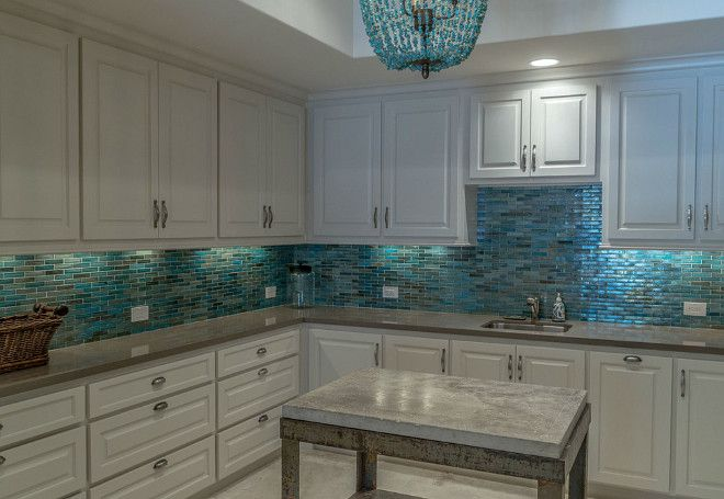 interior design ideas for your home kitchen pinterest