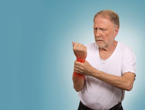##EULAR 2016 – Rheumatoid Arthritis Treatment Adherence Improved with Positive Expectations, Information - Rheumatoid Arthritis News:…