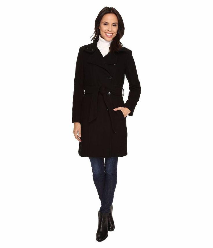 44 best Women's Designer Coats / Jackets images on Pinterest ...
