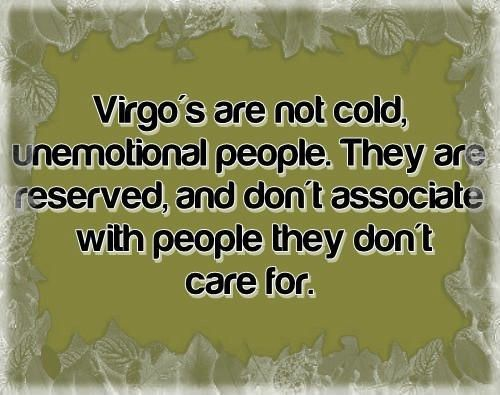 Virgo zodiac, astrology sign, pictures and descriptions. Free Daily Horoscope - http://www.astrology-relationships-compatibility.com/virgo-love-match.html