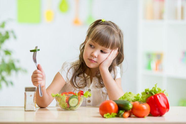 Διατροφικές Διαταραχές – Πότε ανησυχούμε;