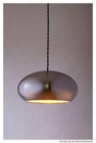 Danish Mid Century Retro Vintage FOG & MORUP 50's 60's 70's Light Lamps
