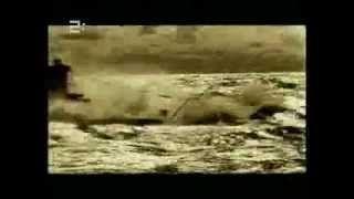 morfologia e expansão dos fundos oceânicos em português - YouTube