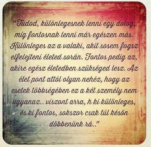 idézetek-gondolatok (84).