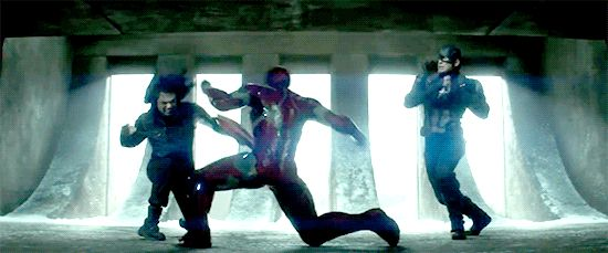 """RIP ME. RIP us all. 