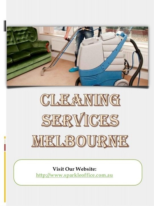 Cleaning+services+melbourne