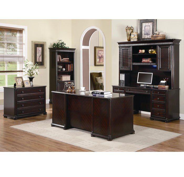Office Living Room Furniture