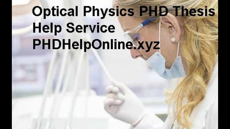Biomedical Physics Dissertation Help http://ift.tt/2DPO8dt Biomedical Physics Dissertation Help BIOMEDICAL PHYSICS DISSERTATION HELP : 00:00:05 Biomedical Physics Dissertation Help 00:00:05 Molecular Biology Dissertation Help 00:00:06 MS in Addiction Studies Dissertation Help 00:00:06 MS in Analytics Dissertation Help 00:00:07 MS in Clinical Psychology Dissertation Help https://youtu.be/RGUu1LU2GMw Biomedical Physics Dissertation Help Live Research Assistance is a net tutoring solution…