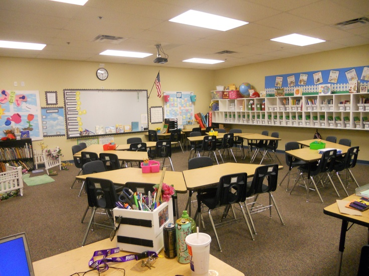 Classroom Ideas For January : Garden theme classroom ideas pictures january