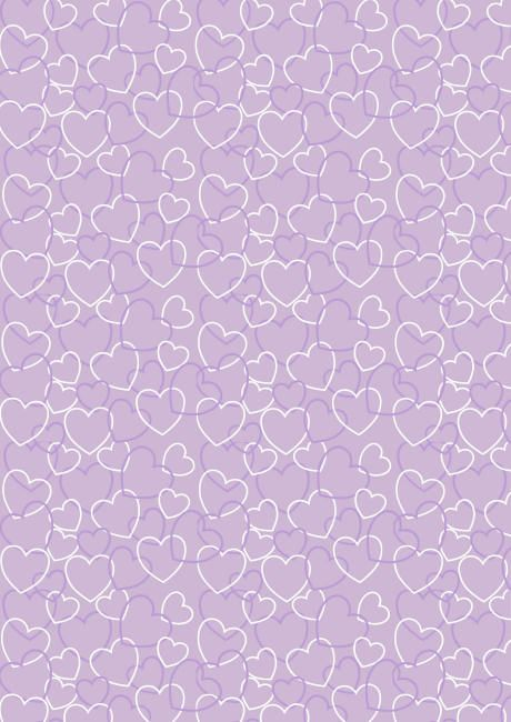 baby girl scrapbook paper to print free - Buscar con Google