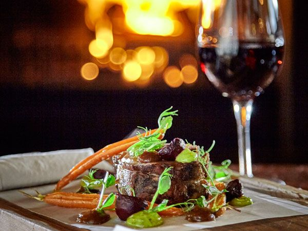 Winter restaurant specials for 2017 http://www.eatout.co.za/article/winter-restaurant-specials/