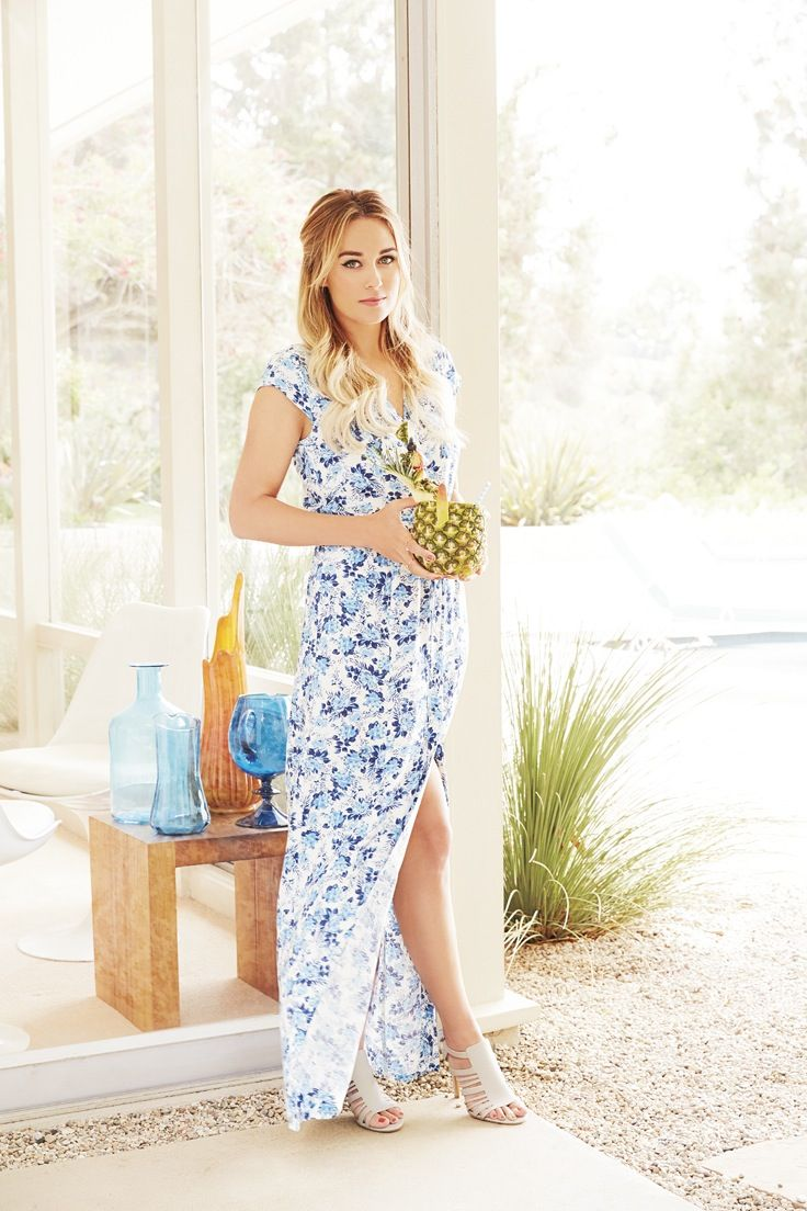 Lauren conrad, Lc lauren conrad and Kohls on Pinterest