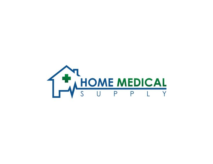 Design For Home Health Care ECommerce Store By Kupukupu_design