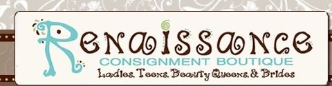 Online Consignment Shopping - Consignment Store in Birmingham, Alabama!  Need to go here soon!!!!!!!