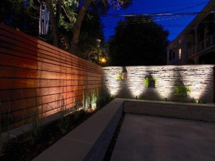 Led Outdoor Landscape Lighting
