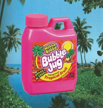 Hubba Bubba  Nasty gal x Minkpink    #Nastygal #minkpink: Childhood Of A 90 S Kids, That 90 S Kids B0P, Gifts Bags, Childhood Memories, Nostalgia Hour, Bubbles Gum, Bubba Bubbles, 90S Candy, Bubbles Jug