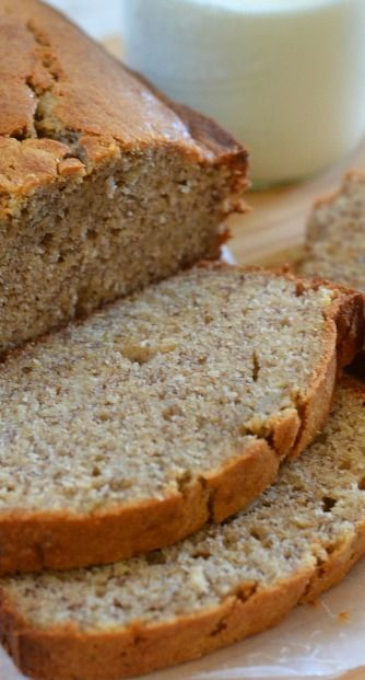 ... bread brown butter spice bread brown butter soda bread brown