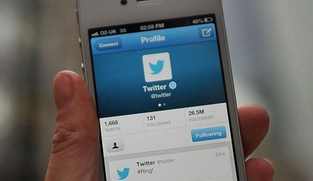 Twitter revela las 10 principales claves del marketing en el tiempo real