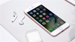 iPhone 7: sin conexión de auriculares, la ausencia más polémica