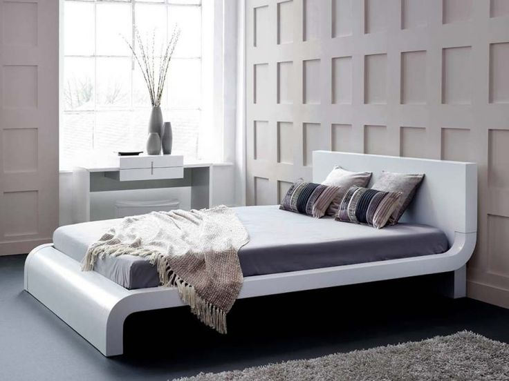 29 best sleep time - contemporary beds images on pinterest
