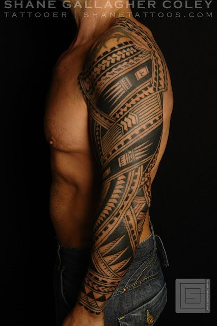 53 best tatoo 39 s images on pinterest polynesian tattoos tattoo designs and tattoo ideas. Black Bedroom Furniture Sets. Home Design Ideas