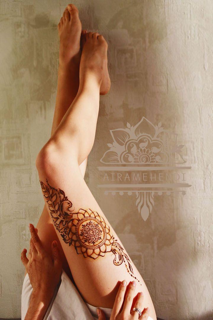 💃РОСПИСЬ ПО ТЕЛУ. НЕОБХОДИМОСТЬ ИЛИ РОСКОШЬ?✨  Наконец-то я добралась до этих фотографий. 😀Они лежали у меня уже пару месяцев и они отлично подходят для этого текста. Речь пойдет о мехенди на теле.😻 Конечно все знают, что мехенди традиционно рисуют на руках, но девушки, которые только знакомятся с мехенди не догадываются, что это искусство может распространиться и на другие части тела: бедра, таз, спина, грудь и даже интимные места.😉😳  🌿Зачем же рисовать на части тела, которую…