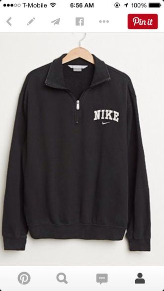 Best 25  Nike fleece jacket ideas on Pinterest | Nike fleece, Nike ...