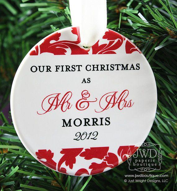 64 best Christmas Ornaments images on Pinterest | Christmas balls ...