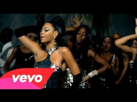 (06:36) Beyonce Get Me Bodie 320 kbps Mp3 Download - MP3Goo