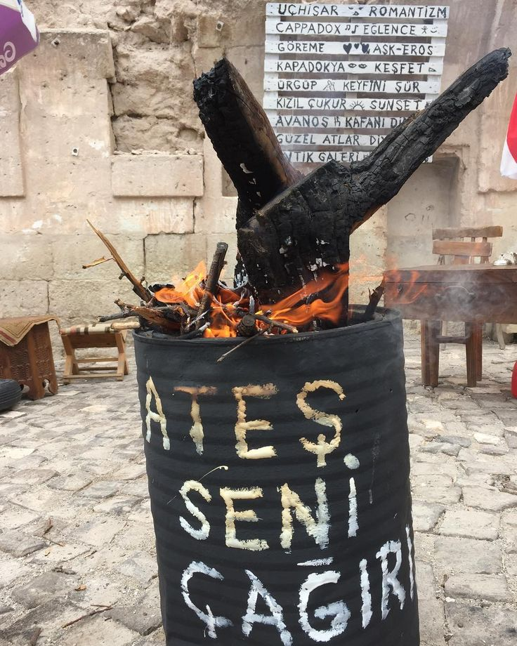 #antika #bakır  #uçhisar #kapadokya  #radyo #saat #orjinal  #göreme #istanbul#izmir #ankara #gazlambası  #obje #süs #dekor #pirinç #elişi  #antikacı #osmanlı #retro #vintage #mezat #cappadox #cappadox2017  #cappadoxfestival http://turkrazzi.com/ipost/1517437373586186294/?code=BUPBUBlgaA2